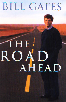 Verso il Futuro (The Road Ahead) di Bill Gates