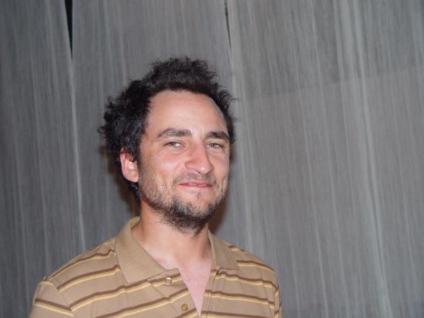 Daniele Girardi