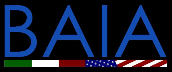 BAIA (Business Association Italy America)
