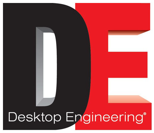 Desktop Engineering