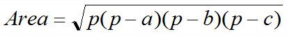 CAD_paramertico_Formula1