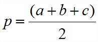 CAD_paramertico_Formula2
