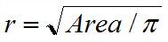CAD_paramertico_Formula3