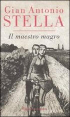 Il maestro magro di Gian Antonio Stella