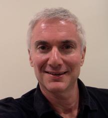 Jerry Kaplan, imprenditore e pioniere di Internet