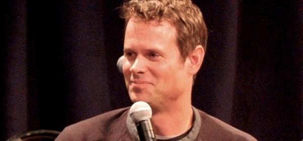 Tim Westergren, fondatore di Pandora