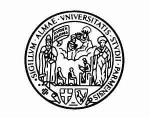 Sigillo Università degli Studi di Parma