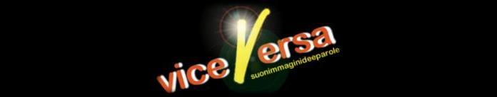 ViceVersa: Periodico Valtellinese