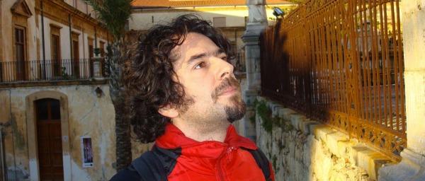 Salvatore Sanfilippo