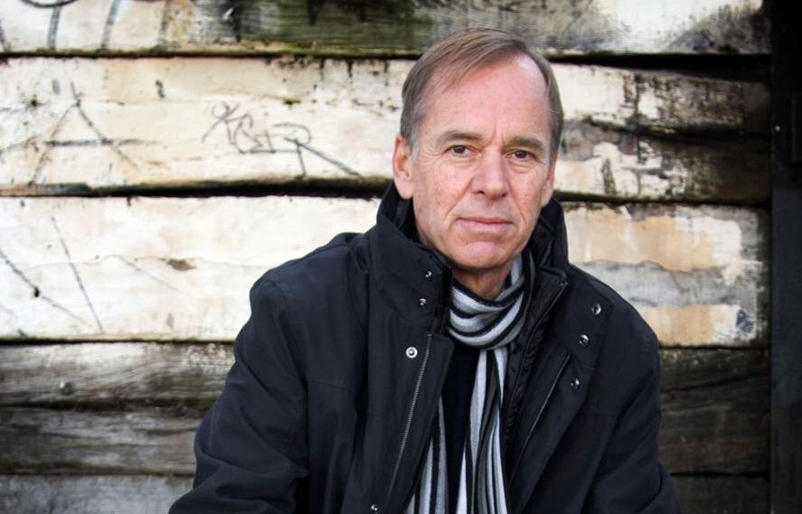 """""""La lettera di Gertrud"""", di Björn Larsson"""