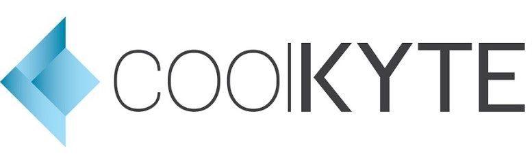 Coolkyte Logo