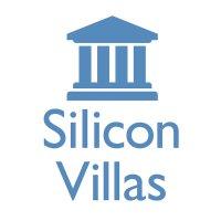 SiliconVillas Logo