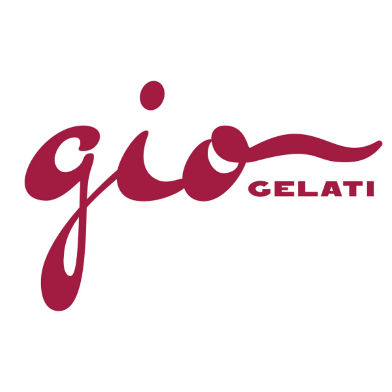 GIO Gelati. Shops in San Francisco, San Ramon. Delivery program.