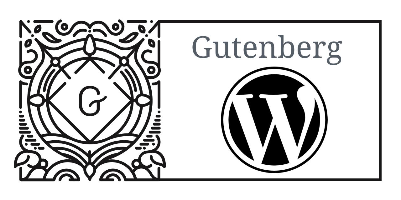 WordPress Gutenberg Blocks: Layout vs. Columns
